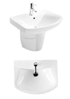 Fürdőszobai kerámiák